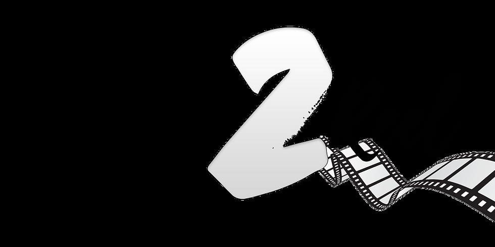 Concept 2 Reel Film Festival