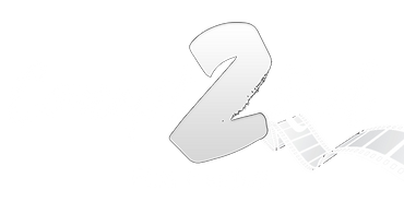 Main logo clear white.png