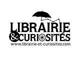Librairie & Curiosités