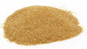 Menambah Feed Additive untuk Cegah Penyakit Udang