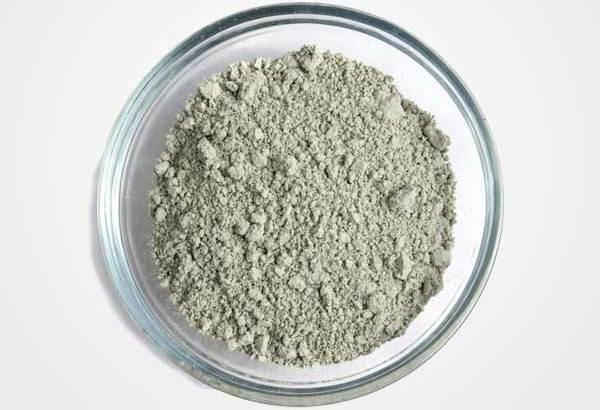 manfaat zeolite untuk pertanian