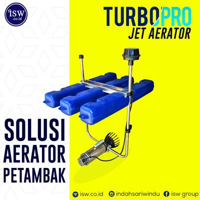 jual jet aerator