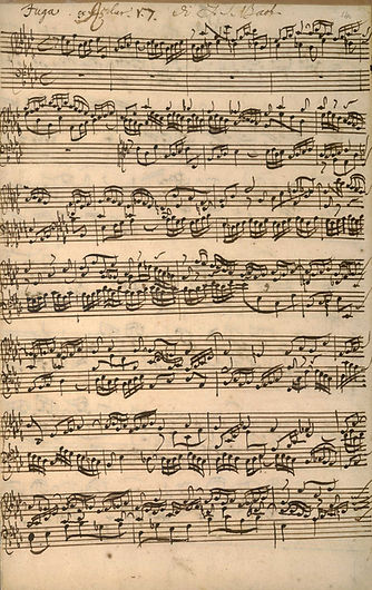 Bach WTC ms.jpg