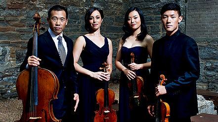 parker-quartet picture.jpg