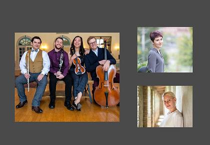 Hub Nina Young Collage.jpg