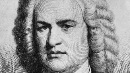 johann-sebastian-bach---prolific-compose