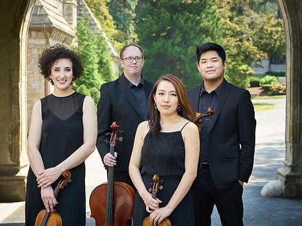 Verona Quartet Picture.jpg