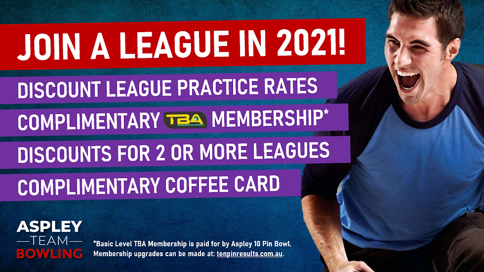 join league 2021.png