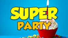PARTY_SUPER.png