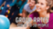 group_15_to_30.png