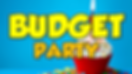 PARTY_BUDGET.png