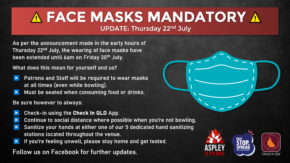 facemaskupdatejuly22.png