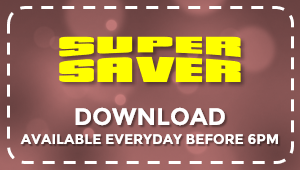 2020 super saver.png