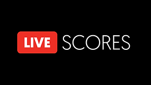 live scores.png