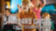 standard_child.png