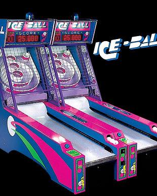 ice-ball.jpg