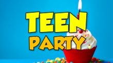 PARTY_TEEN.png