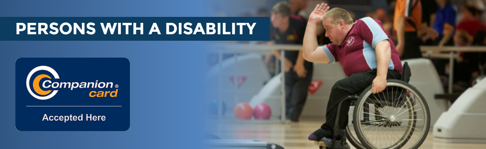 persons_with_disability_header.png