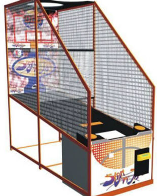 slam-n-jam-basketball-arcade-game-lai-ga