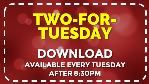TWO-FOR-TUESDAY VOUCHER.png