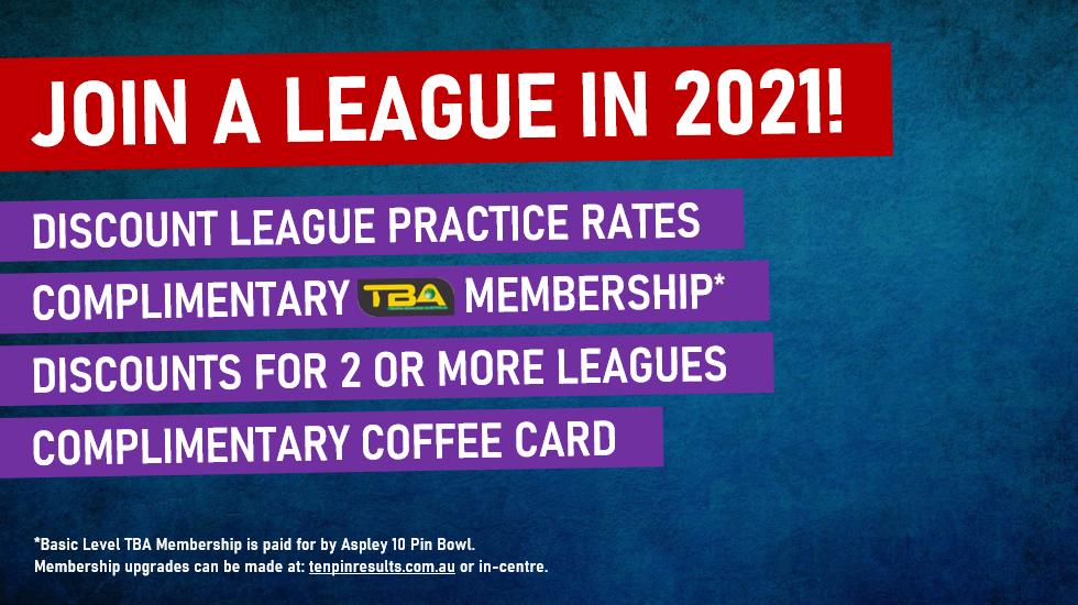 league2021.png