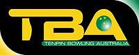 TBA_Logo_New.jpg