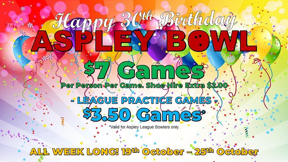 aspley 30th birthday web.png