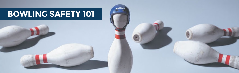 bowling safety 101.png