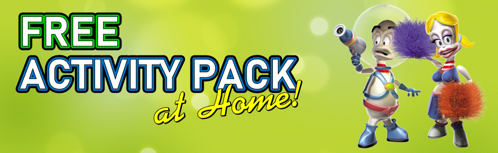 activity_pack_header.png