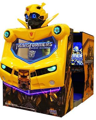 5144_transformers-human-alliance.jpg