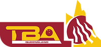 RTEmagicC_QLD_TBA_logo.png.png