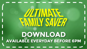 2020 ultimate family saver.png