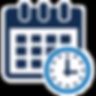 kisspng-computer-icons-download-clip-art