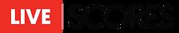 logo-livescores 2.png