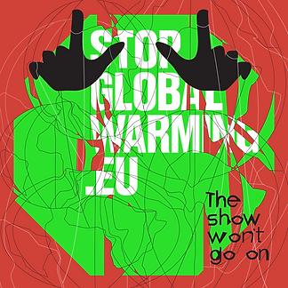 GlobalWarming1 copy.png