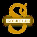 Gold Club 2.png