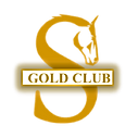 Gold Club 2.png