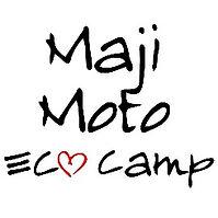 Logo%20Maji%20Moto_edited.jpg