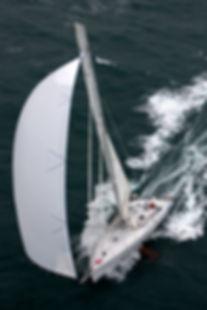 Solo Ocean_EXT_03_JM Liot.jpg