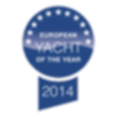 European yacht of the year 2014.png