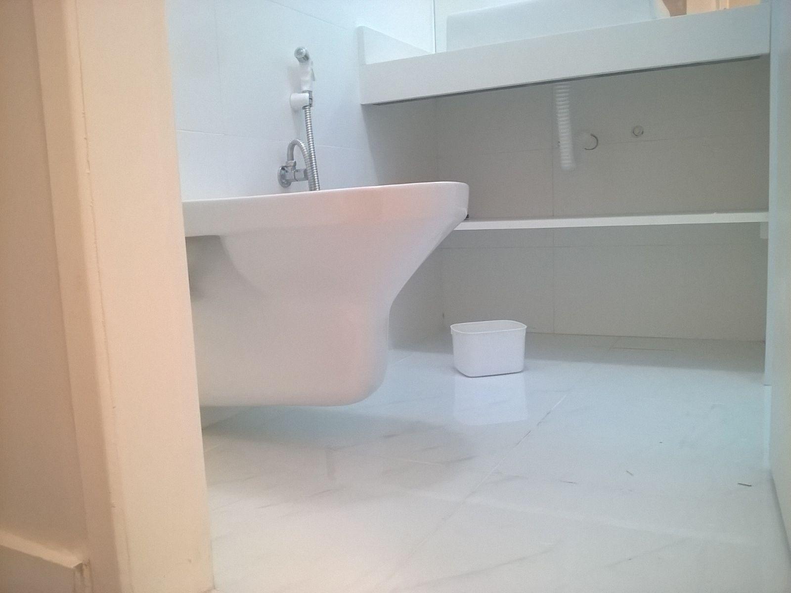 Residencial Moreira Leite