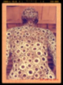 Emilie Bonheure costumière/sculpteur créatrice de costumes Paris
