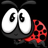 basic bug.png