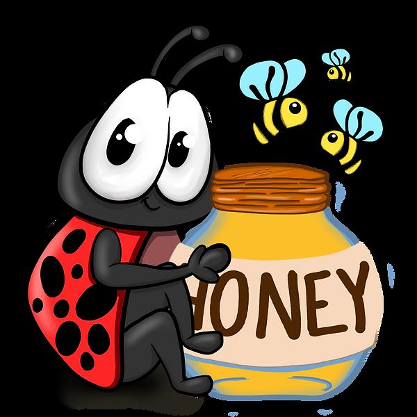 bug honey basic.png