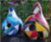 mosaic gourds.png