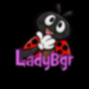 ladymerch.png