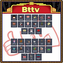 bttv panel.png