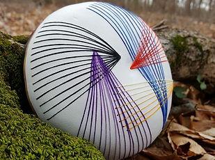String Art Deco Gourd.jpg