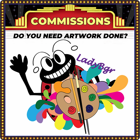 COMMISION PANEL.png