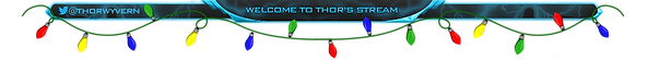 Thor Holiday Live Overlay.png